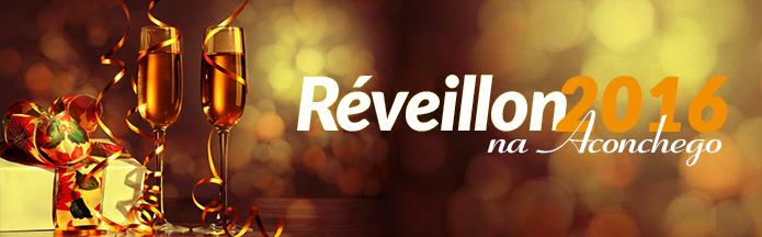 banner_reveillon_2016