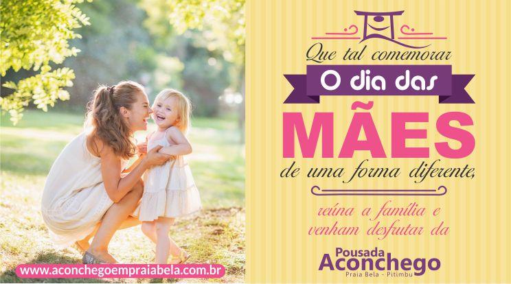 mae_aconchego