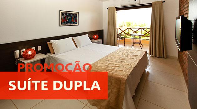 promo_suite_dupla