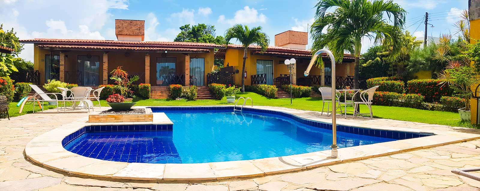 piscina_suite
